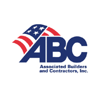 ABC - Associated Builders and Contractors