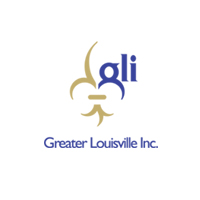 Chamber Of Commerce � Greater Louisville Inc.